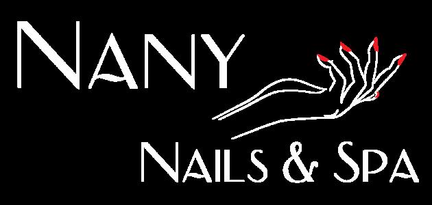 logo-nails-nany